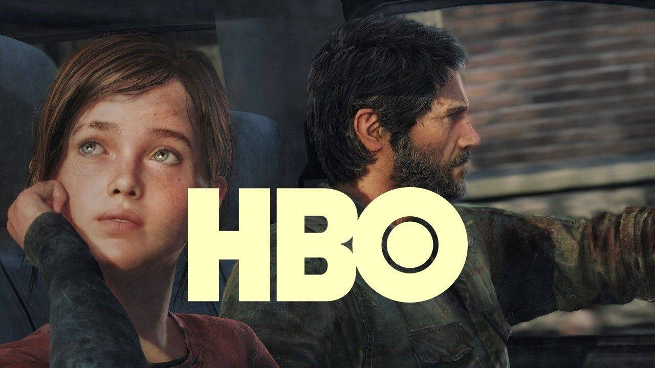 Компания HBO снимет сериал по мотивам игры The Last of Us